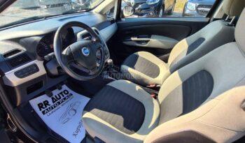 Fiat Punto 1.4 B 2006. full