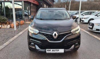 Renault Kadjar 1.5 DCI N O V 2017. full